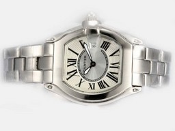 http://sv.watchesoutlet.com.cn/images/_small//watches_12/Cartier/Great-Cartier-Roadster-with-Pink-Dial-Ladys-Model.jpg
