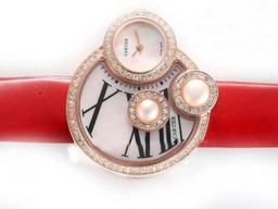 http://sv.watchesoutlet.com.cn/images/_small//watches_12/Cartier/Quintessential-Cartier-Classic-Rose-Gold-Case.jpg