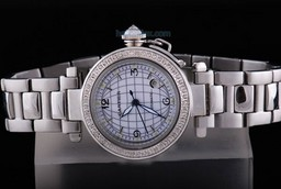 http://sv.watchesoutlet.com.cn/images/_small//watches_12/Cartier/Quintessential-Cartier-Pasha-Automatic-Diamond.jpg