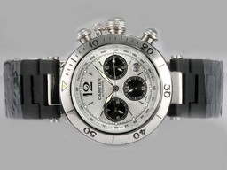 http://sv.watchesoutlet.com.cn/images/_small//watches_12/Cartier/Quintessential-Cartier-Pasha-Chronograph.jpg