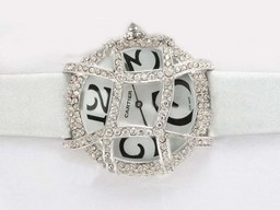http://sv.watchesoutlet.com.cn/images/_small//watches_12/Cartier/Quintessential-Cartier-Pasha-Diamond-Bezel-with.jpg