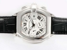 http://sv.watchesoutlet.com.cn/images/_small//watches_12/Cartier/Quintessential-Cartier-Roadster-Chronograph.jpg