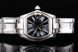 http://sv.watchesoutlet.com.cn/images/_small//watches_12/Cartier/Quintessential-Cartier-Roadster-automatic-with.jpg