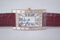 http://sv.watchesoutlet.com.cn/images/_small//watches_12/Cartier/Vintage-Cartier-Tank-Quartz-Rose-Gold-Case-with.jpg