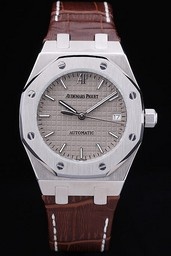 Fake Modern Audemars Piguet Royal Oak AAA klockor [ M5M7 ]