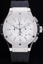 Fake Cool Hublot Big Bang AAA klockor [ E9S5 ]