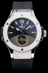 Fake Cool Hublot Big Bang AAA klockor [ U7E6 ]