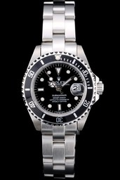 Falsk Cool Rolex Submariner AAA klockor [ H2W1 ]